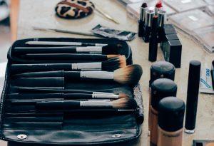 čopiči za makeup