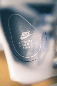 Športna znamka Nike