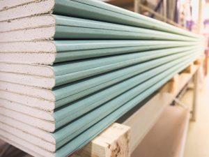 Mavčne plošče so izjemno uporabne na področju gradbeništva.