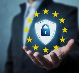 Najboljši in največkrat zakupljeni SSL certifikat je vsekakor extended validation.